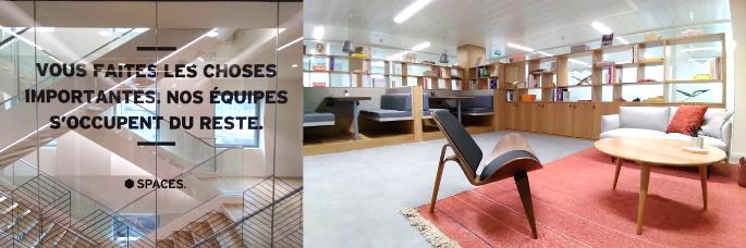 spaces-belvedere-la-defense